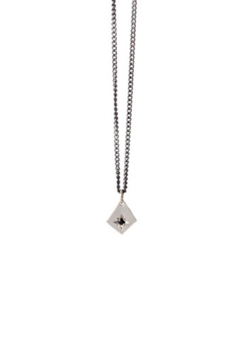 Astral Necklace I