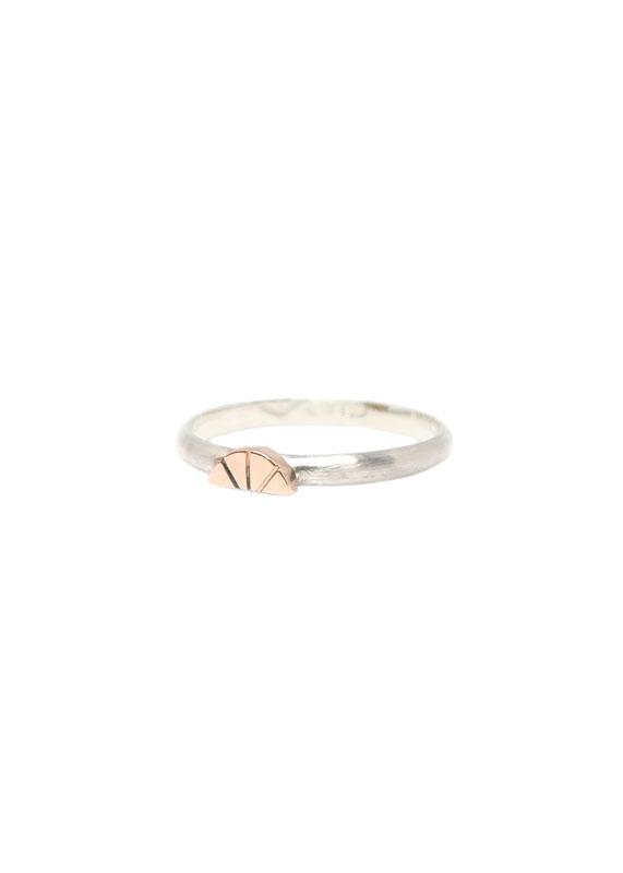 Citrus Ring II