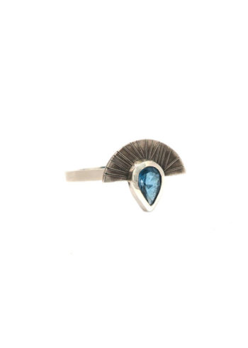 Aten Ring