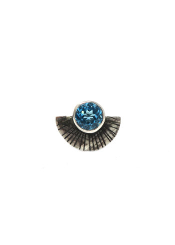 Aten Ring I